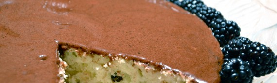 Rum & Raisin Cake