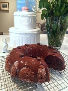 moist_zucchini_cake