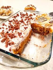 pumpkin_lasagna