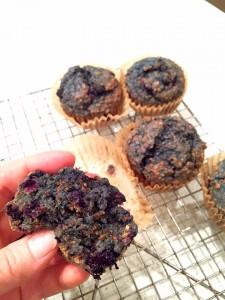 blueberry_bran_muffins