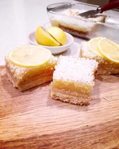 grain-free_lemon_squares